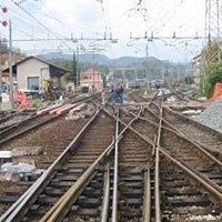 Nuove linee Torino Savona