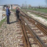 Operazioni su Linea Emilia Romagna