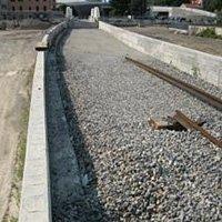 ferrovia Vado Ligure
