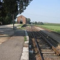 linea ferroviariao Emilia Romagna