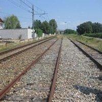 nuove linee trenitalia Piemonte